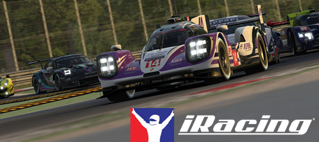 The iRacing platform helps Athena Racing get our young women ready for the track
