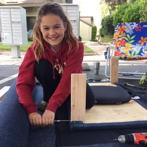 Our Love of STEM is Creating Best Friends