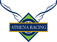 Athena Racing